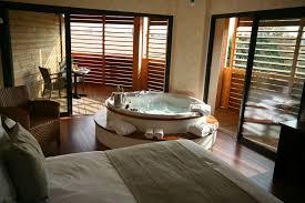 location chambre avec spa privatif un week end romantique avec rien qu à soi room5