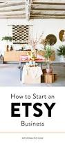 330 best etsy selling tips images on pinterest etsy business