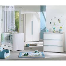 bébé 9 chambre le plus impressionnant chambre jules bebe 9 opacphantom