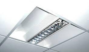 Drop Ceiling Light Fixture Suspended Ceiling Lighting View Enlarge Image Suspended Ceiling