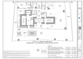 beach club hallandale floor plans turnberry ocean club condos for sale in sunny isles beach