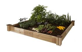 raised garden beds for sale 7 best raised garden bed kits you can buy online rodale s