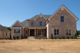 tennessee homes land u0026 farms by born4realestate nashville tn