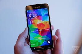 samsung galaxy s5 design samsung s galaxy s5 is here with more power more pixels and a