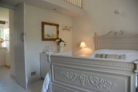 Cottages For Rent In Uk by 20 Houses To Rent For Christmas And New Year In England Scotland