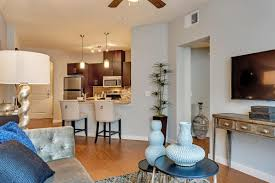 one bedroom apartments dallas tx all bills paid apartments rent studio arlington tx large one bedroom
