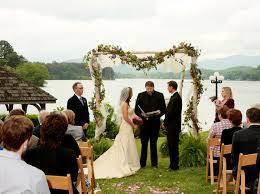 North Ga Wedding Venues North Georgia Wedding Venue Mountain U0026 Lake Wedding Venue