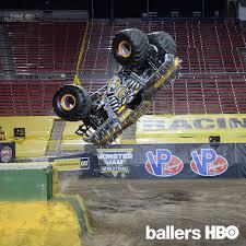 monster truck show ma stephen yaros nycscy twitter