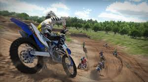 motocross madness xbox 360 mx vs atv alive review xbox 360 ztgd play games not consoles