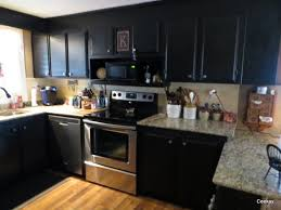 tag for mobile home country kitchen ideas nanilumi tag for mobile home decorating ideas kitchen manufactured home