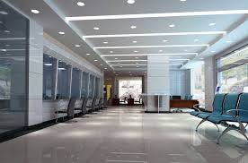 Office Lighting Fixtures For Ceiling Office Lighting Tips Led Fixtures Solutions For Ceiling