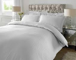 King Size Cotton Duvet Cover 100 Cotton Duvet Covers King Size Sweetgalas