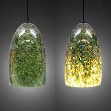 Colored Glass Pendant Lights Blown Glass Pendant Lighting For Kitchen Island For The Home