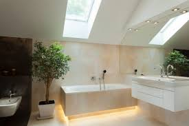 bathroom decorating ideas that will leave you wow