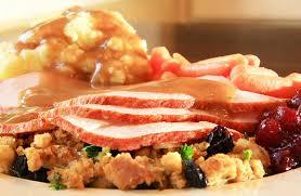 3 athens ga restaurants open for thanksgiving 2017