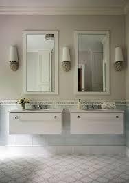 interior design home accessories 274 best 2017 interior design trends images on
