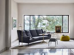 Interior Trends 2017 by Top Interior Design Trends For 2017 Viva