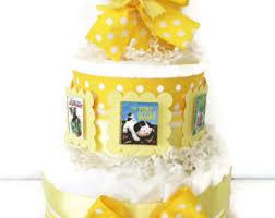 neutral diaper cakes alldiapercakes