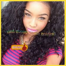 no part weave hairstyles sew in w middle part insquick weaves awesome long weave with