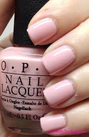 26 best neutral nails images on pinterest nail polishes opi