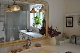 bathroom pendant lighting ideas furniture pendant lights for small bathroom cute lighting 42 small