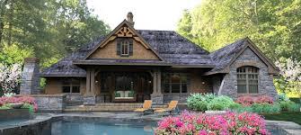 craftsman houseplans house plan 65877 at familyhomeplans com
