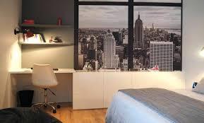 chambre ado york chambre deco york ado chambre ado deco york toulon 1328