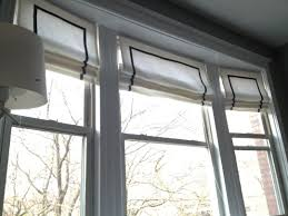 bow window rukle bay windows prices treatments vs idolza home decor large size window shades living room ideas cellular for bay windows painting