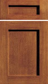 mission style kitchen cabinet doors view dura supreme s wide selection of cabinet doors