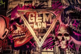 gem bar london book online guestlist soho bar reviews