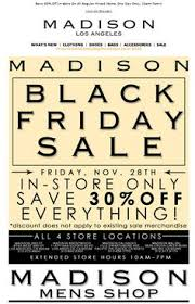 j crew black friday black friday email black friday pinterest email campaign