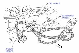 gmc jimmy 4 3 vortec knock sensor questions u0026 answers with
