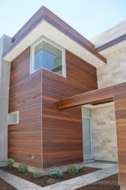 home decor modern house siding types of exterior excellent