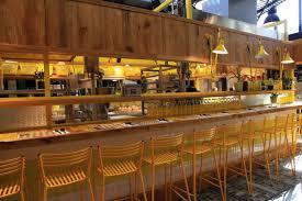 restaurant cuisine ouverte restaurant cuisine ouverte photos et images libres de droits istock