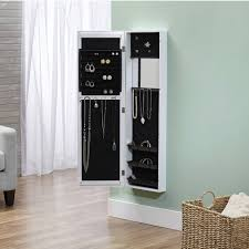 Jewelry Storage Cabinet Cabidor Jewelry Storage Cabinet Storage Cabinet Ideas