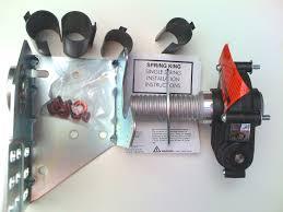 a1 garage door repair door garage garage door springs garage door remote replacement