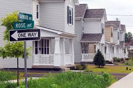 cheapest places to live in usa syracuse named in top 10 most affordable places to live in u s