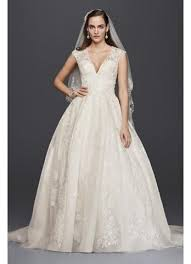 wedding dresses to rent nearly newly wed shop the best of bridal online new used
