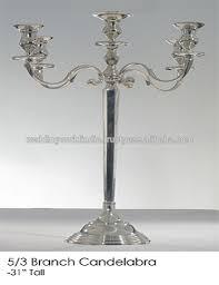 wedding candelabra inexpensive wedding candelabra inexpensive wedding candelabra
