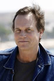 Bill Paxton Video Bill Paxton Talks About The Film U0027mean Dreams U0027 Chicago