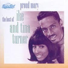 Ike Turner Memes - son of a preacher man ike tina turner shazam
