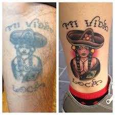 40 best no doubt tattoos images on pinterest gwen stefani fan