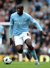 hut blog yaya toure ain u0027t birthday