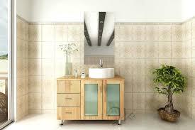 Lowes Vanity Sets Vanities Solid Wood Dressing Tables Uk Solid Wood Vanity Lowes
