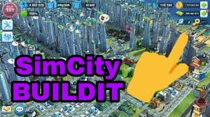 Home Design 3d Mod Apk Full No Root Simcity Mod Apk Full Unlimited Mod Youtube