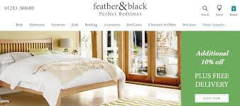20 off feather and black coupon discount code promo code