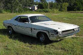 ebay dodge challenger challenger from quentin tarantino s proof hits ebay