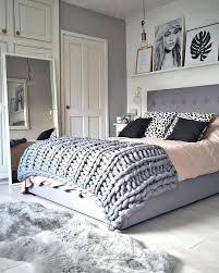 grey bedding ideas pink and grey bedroom decor narrg com