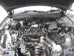 hyundai santa fe gearbox used hyundai car parts buy affordable hyundai santa fe