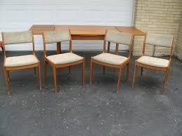 teak dining room furniture photo 2 beautiful pictures of design